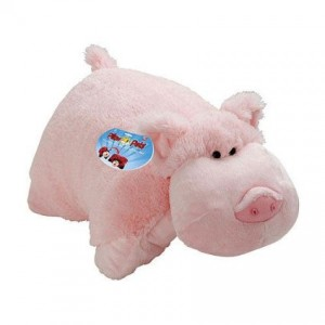 pillow-pet-pig