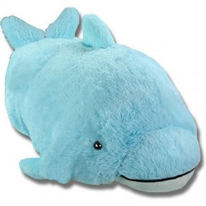 pillow-pets-pee-wee-dolphin