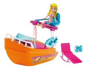 polly-pocket-adventure-cruisin-boat