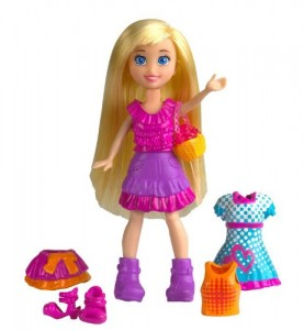 polly-pocket-fashion-doll-pack