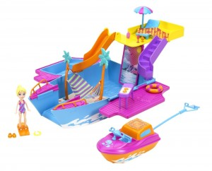 polly-pocket-yacht