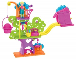 polly-pockets-wall-tree-house