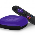 Roku LT Streaming Media Player only $36.99 shipped!