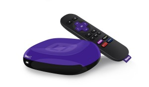 roku-streaming-media-player