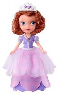 sofia-perfect-princess-curtsy