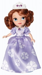 sofia-the-first-princess-doll