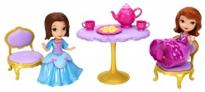 sofia-the-first-royal-tea-party