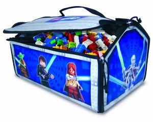 star-wars-lego-zipbin-storage-case
