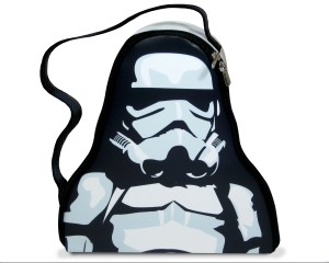 star-wars-stormtrooper