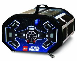 star-wars-zipbin