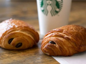 starbucks-bogo-free-food-item