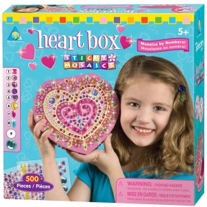 sticky-mosaic-heart-box
