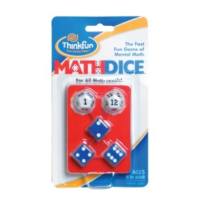 think-fun-math-dice