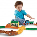 Mattel and Fisher Price toys up to 60% off!