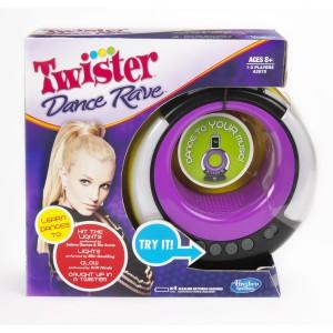 twister-rave