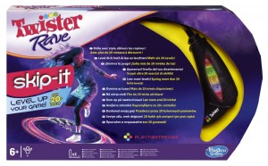 twister-rave-skip-it