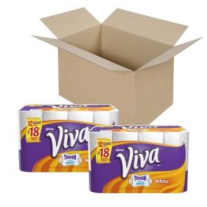 viva-paper-towels