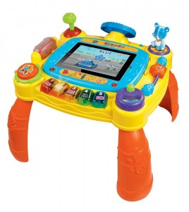 vtech-apptivity-table