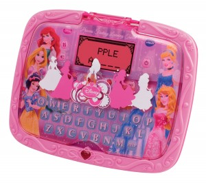 vtech-disney-princess-learning-tablet