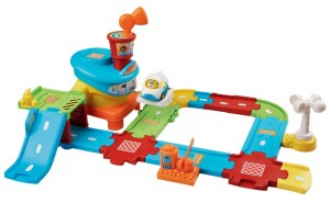 vtech-smart-wheels-airport