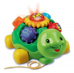 vtech-turtle
