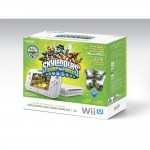 Wii U Skylanders Swap Force Bundle only $219.99!