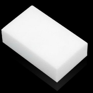 100-magic-eraser-sponges