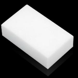 100-magic-eraser-sponges