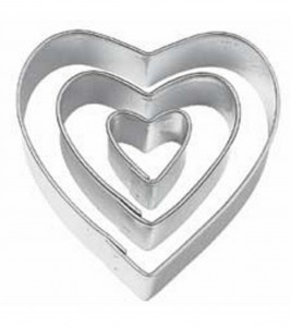 3-heart-cookie-cutters
