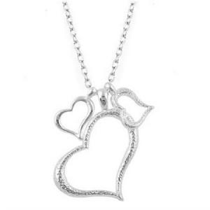 3-heart-pendant-necklac