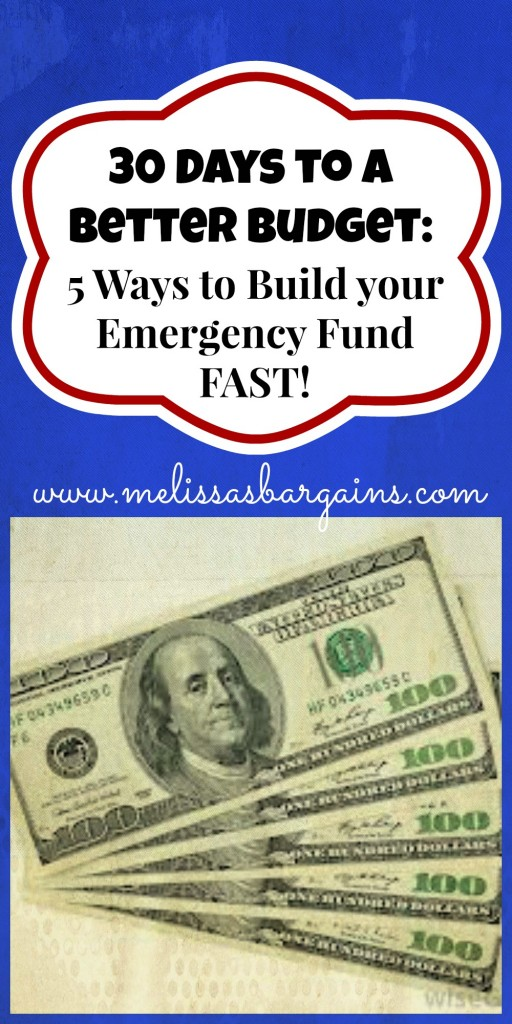 30-days-to-a-better-budget-emergency-fund