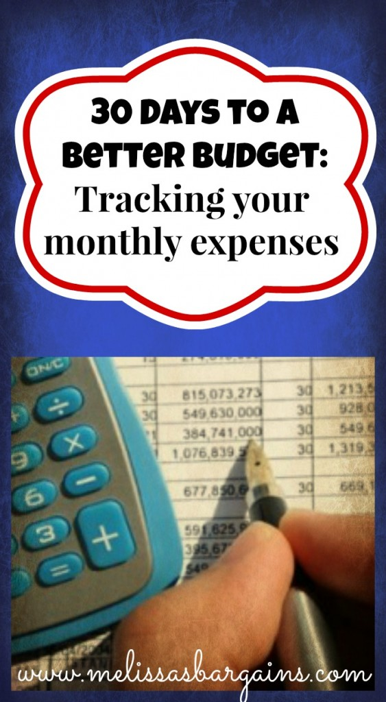 30-days-to-a-better-budget-monthly-expenses