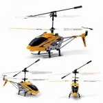 SYMA Remote Control Helicopter only $17.48!