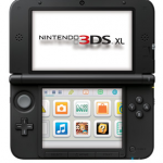 Nintendo 3 DS XL only $149 shipped!
