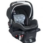 Kohl's Baby Sale:  awesome deals on car seats!