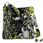 Vera Bradley Extra 20% off on sale items plus FREE SHIPPING!
