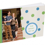 20 page 4X6 Custom Photo Book only $1!