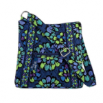 Vera Bradley up to 60% off sale!