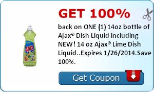 ajax-dish-liquid