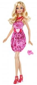 barbie-valentines-doll