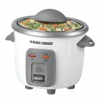 Black & Decker Rice Cookers on Sale!