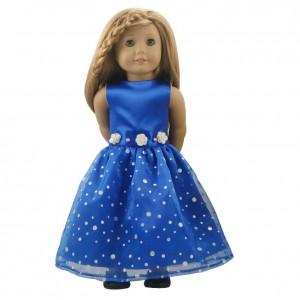 blue-party-dress