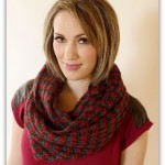 Infinity Scarves only $7.98 Shipped!