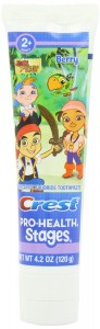 crest-jake-neverland-pirates-toothpaste