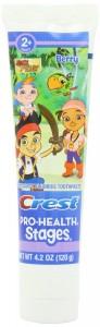 crest-jake-neverland-pirates-toothpaste