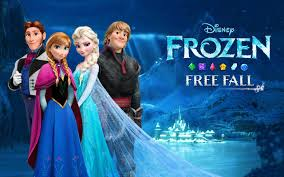 disney-frozen-free-fall