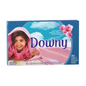 downy-fabric-softener