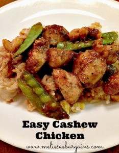 easy-cashew-chicken