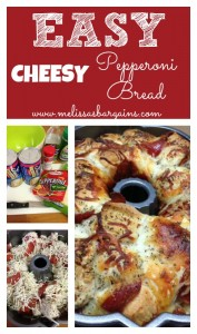 easy-cheesy-pepperoni-bread
