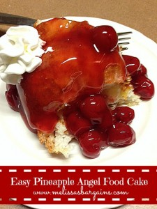 easy-pineapple-angel-food-cake